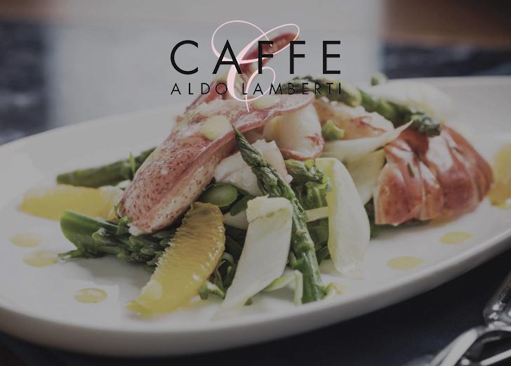 img-caffe-aldo-lamberti-r2